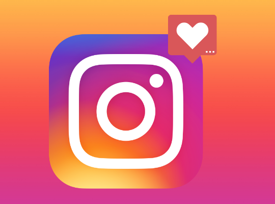 100+ Instagram Likes, Comments & Views