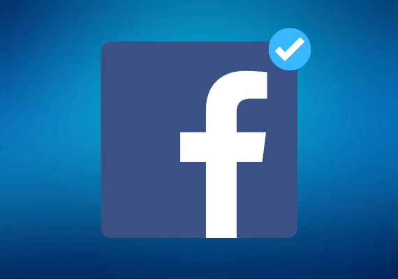 Buy 500 Facebook Page Likes