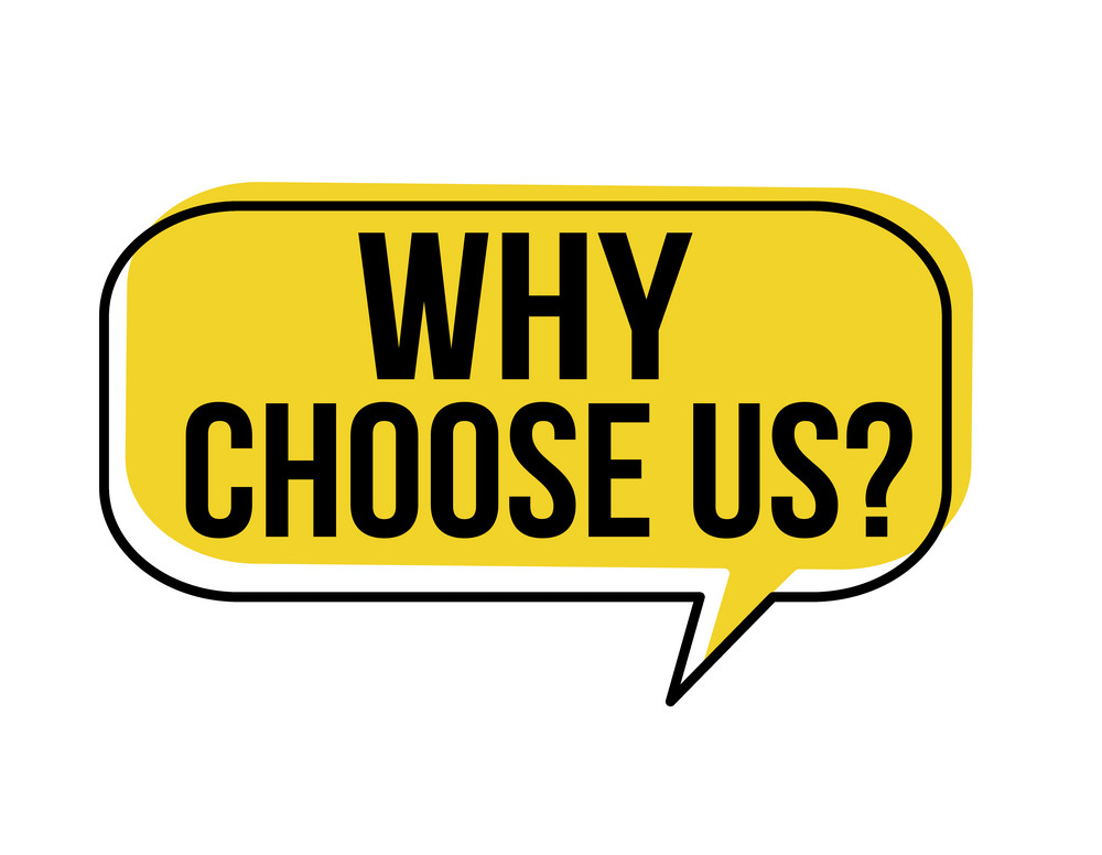 why choose us eazysmm monetized youtube channel