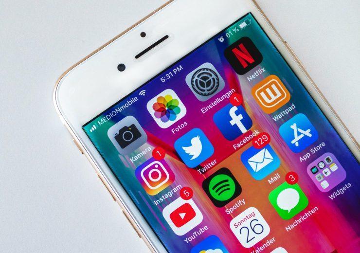 blog social media 740x520