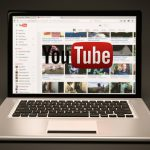 Guide to Building a Strong Youtube Channel