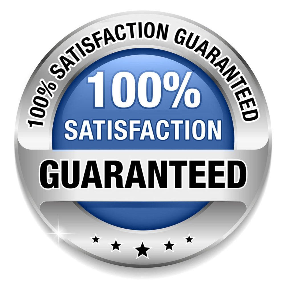 guarantee 1 e1549579797756