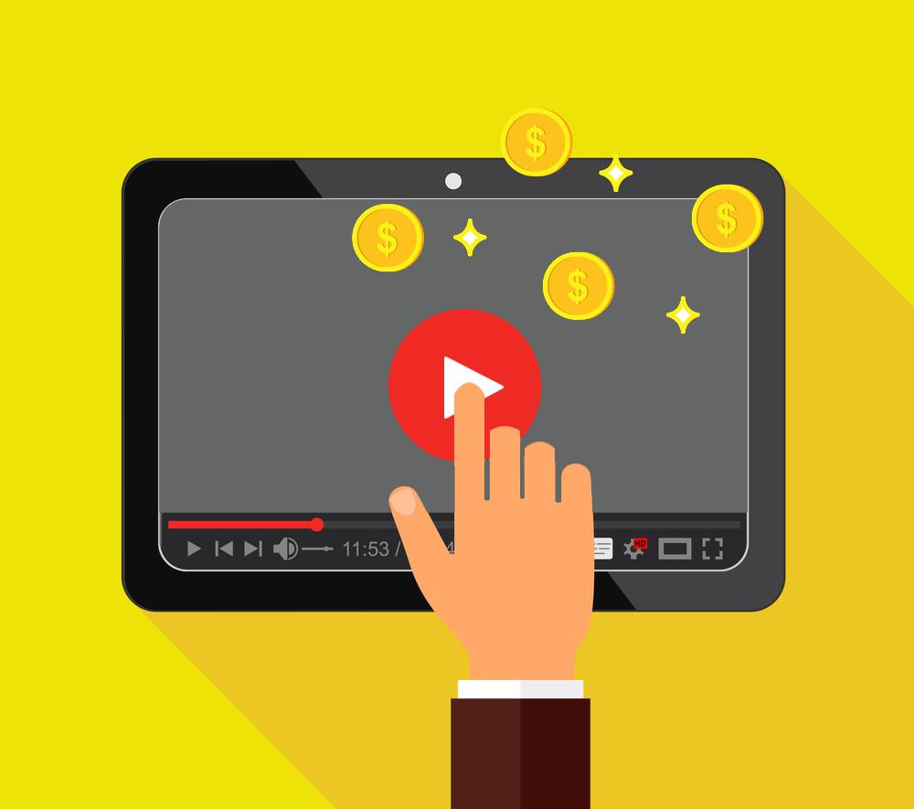 buy youtube views 6