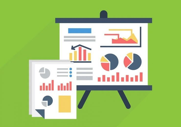 How to use the power of CRM to improve SEO 740x520