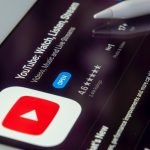 The benefits of using YouTube for business