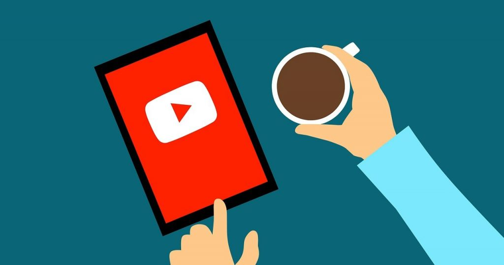 optimising youtube videos to get more views