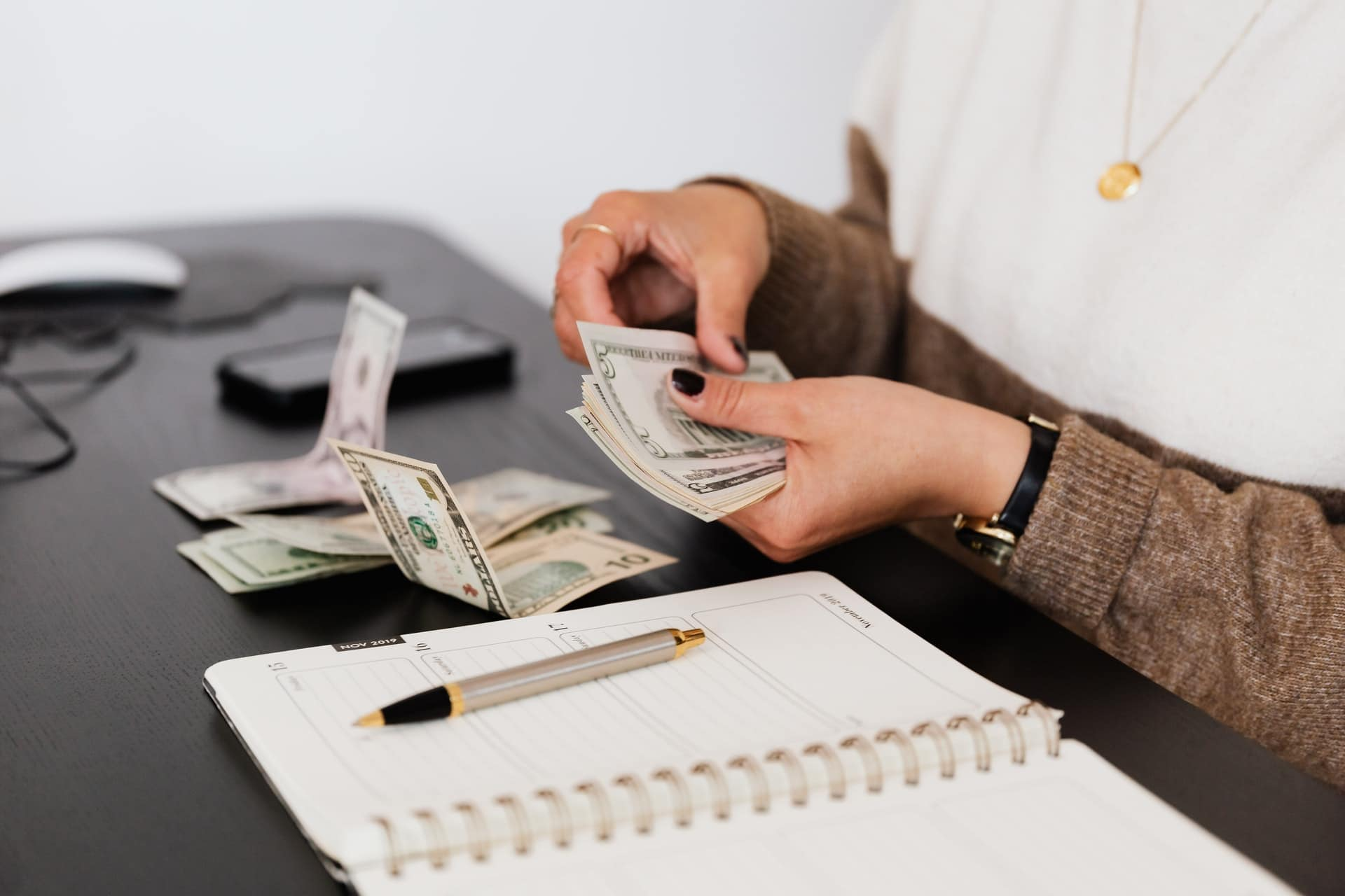 how to monetize tiktok