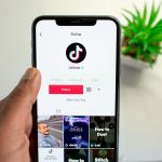 Boost Your TikTok Growth: Key Things to Know for 2021
