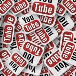 YouTube Channel Monetization: How to Get 4,000 Watch Hours and 1,000 Subscribers FAST!